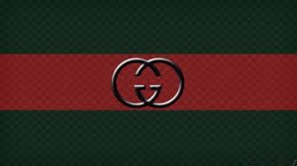 underground_62's Profile Photo
