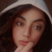 Burcin_nn's Profile Photo
