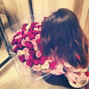 julia_kolosova90's Profile Photo