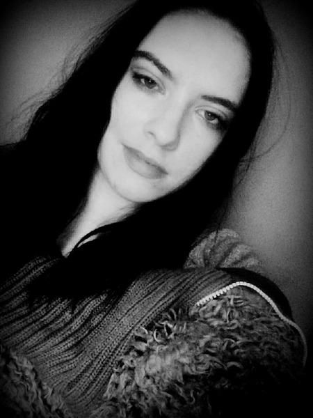 NataliaGlaza's Profile Photo