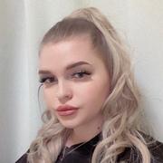 xtxmxra's Profile Photo