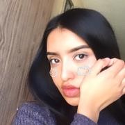 KarlaCalderonBl's Profile Photo