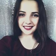 Pierce___v's Profile Photo