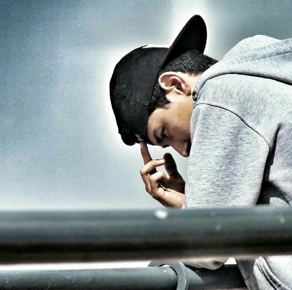 MuhammedCanKaracan699's Profile Photo