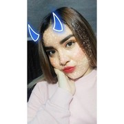 LorenaGarcia585's Profile Photo