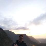 JoshuaGosal's Profile Photo