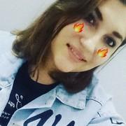 tatyanakaspiiskaya3's Profile Photo