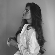 rosalinafleur's Profile Photo