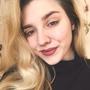 Elisabett9's Profile Photo