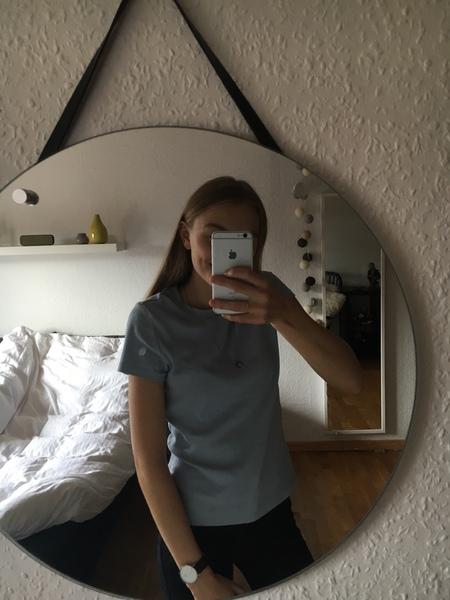 sofiempoulsen's Profile Photo