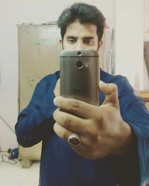 SohailHussain980's Profile Photo