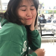 BereniceRomeroMendez's Profile Photo