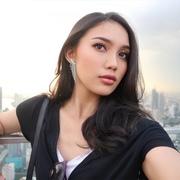 afianiaa's Profile Photo