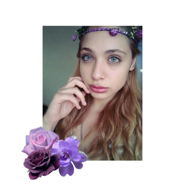 Taice's Profile Photo