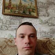 zxdtfrreddxza's Profile Photo