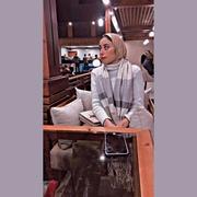 fatmakhed98's Profile Photo