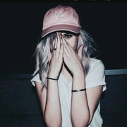beyourselfbutcool's Profile Photo