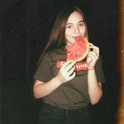 Alexandra_Kosolapova's Profile Photo