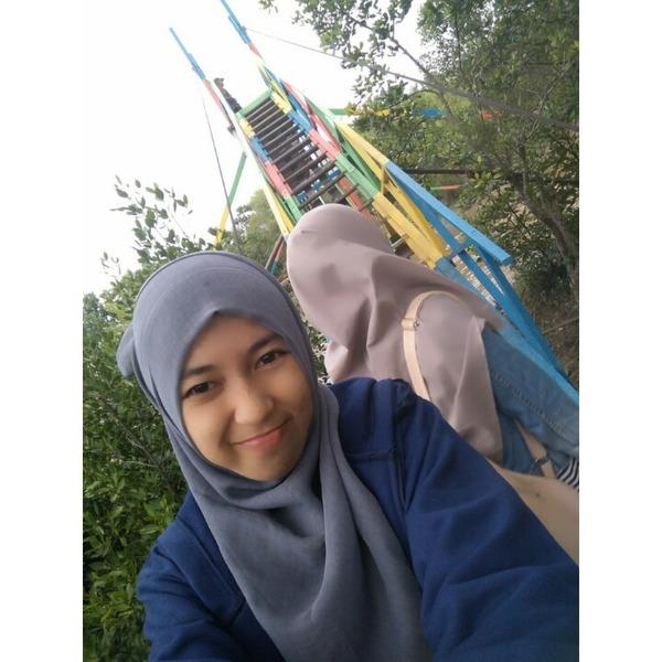 Asmiati12's Profile Photo