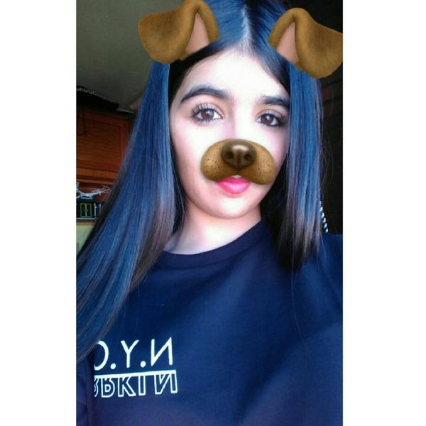 andreeiiiita_07's Profile Photo