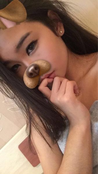alina20002606's Profile Photo