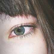 yana_lepeshkina's Profile Photo