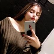ayeenx's Profile Photo