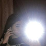 id226185052's Profile Photo