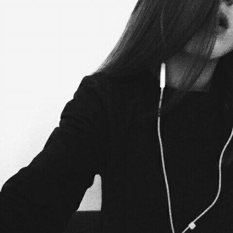 ZinaAlieva's Profile Photo