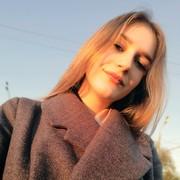 idlerafox's Profile Photo