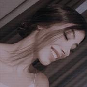 Gzmzli's Profile Photo