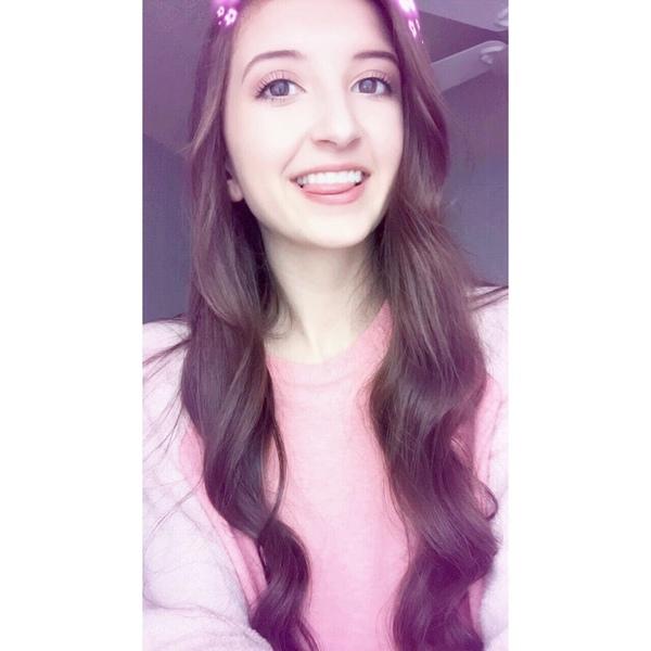 madisynbarley's Profile Photo