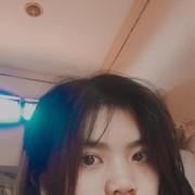 nanaaldy_'s Profile Photo