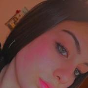Gaia_pugliesee's Profile Photo