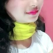 NeeLa999's Profile Photo