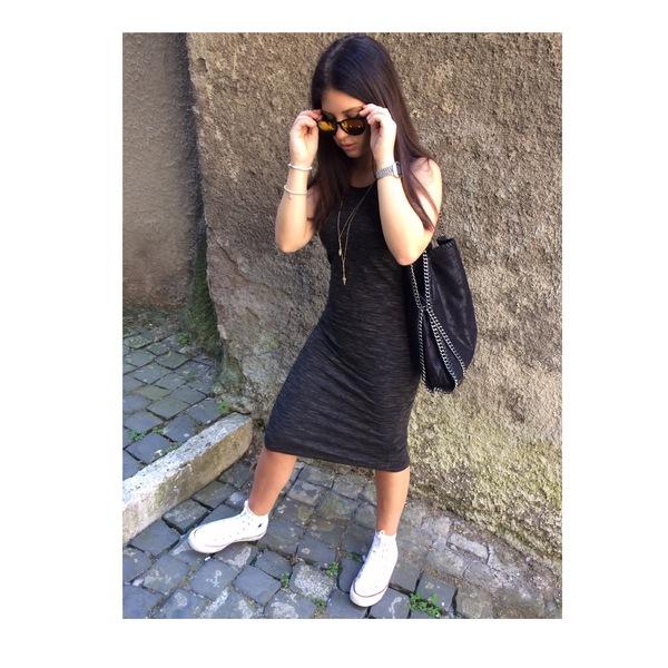 GiadaTozzi01's Profile Photo