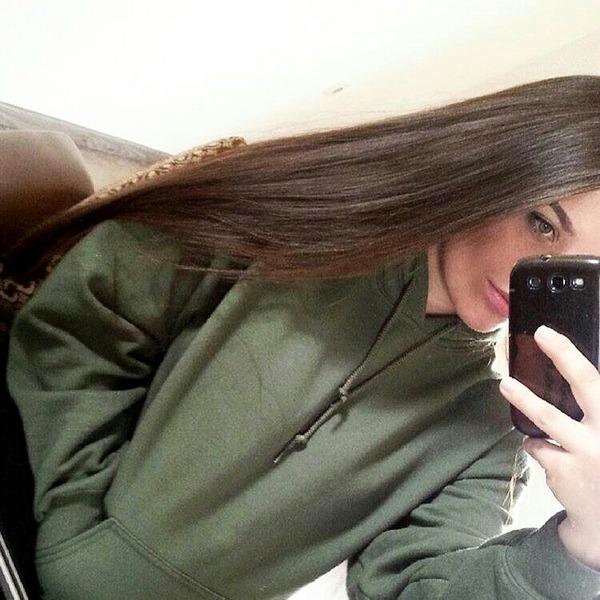 vivii__14's Profile Photo