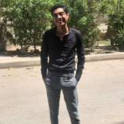 MohamedGhalep's Profile Photo