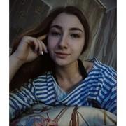 VAlina_Sergeevna's Profile Photo