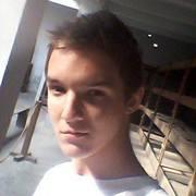 KostetxD's Profile Photo