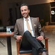 Omarsameh123's Profile Photo