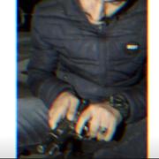 SaleemMMaitah's Profile Photo