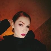Orangenasty's Profile Photo