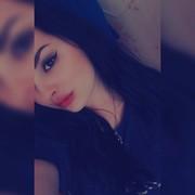 xSadiaaa's Profile Photo