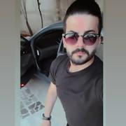 ahmad93162's Profile Photo