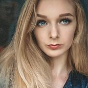 YMCMBfrankovic's Profile Photo