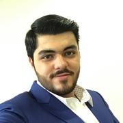 aliayoob98's Profile Photo