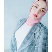 shima627's Profile Photo