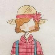 BEAAAS's Profile Photo
