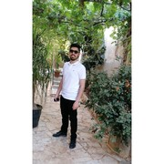Huthefaa's Profile Photo